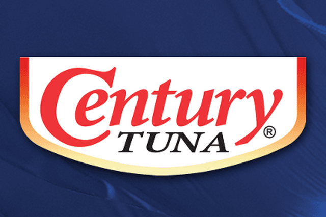 Century Pacific xây dựng cơ sở sản xuất dừa ở Philippines